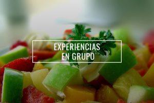 experiencias-en-grupo