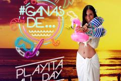 (boceto)-POSTS---Agencia---#GanasDe-MERY