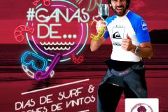 (boceto)-POSTS---Agencia---#GanasDe-MIGUEL