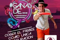 (boceto)-POSTS---Agencia---#GanasDe-TITO