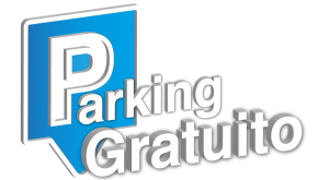 Img-Parking-WEB-C2