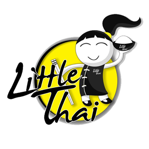 little thai