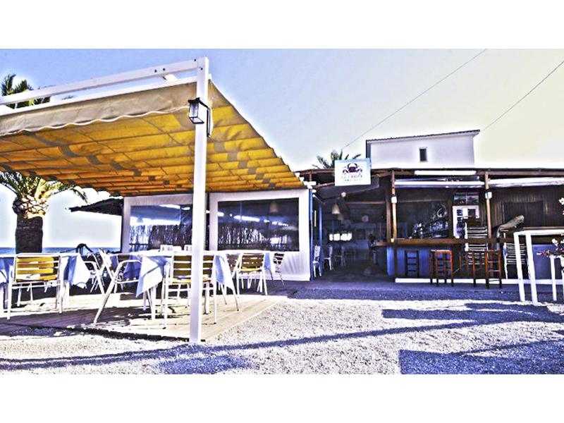 El-Cranc-Blog