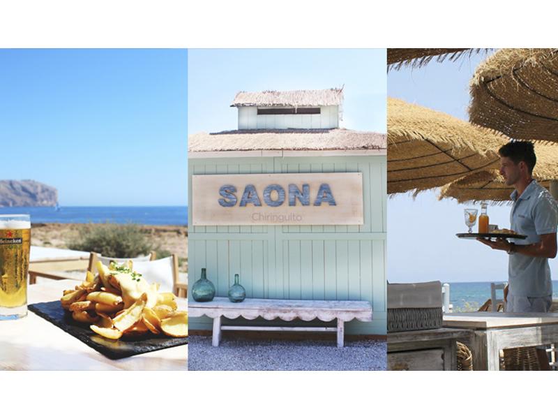saona-jávea-blog