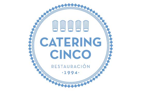 c5-logo-web