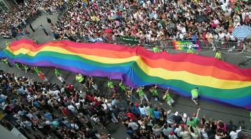 Orgullo-LGTB-en-Valencia-1
