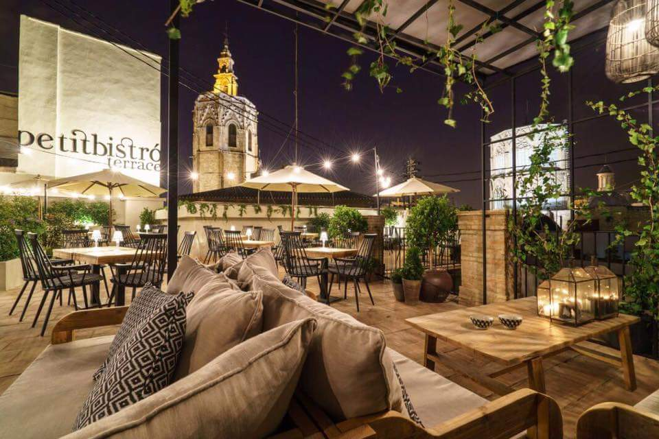 petit-bistro-terrace-terraza-valencia