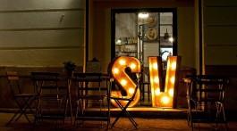 restaurante sweet victoria