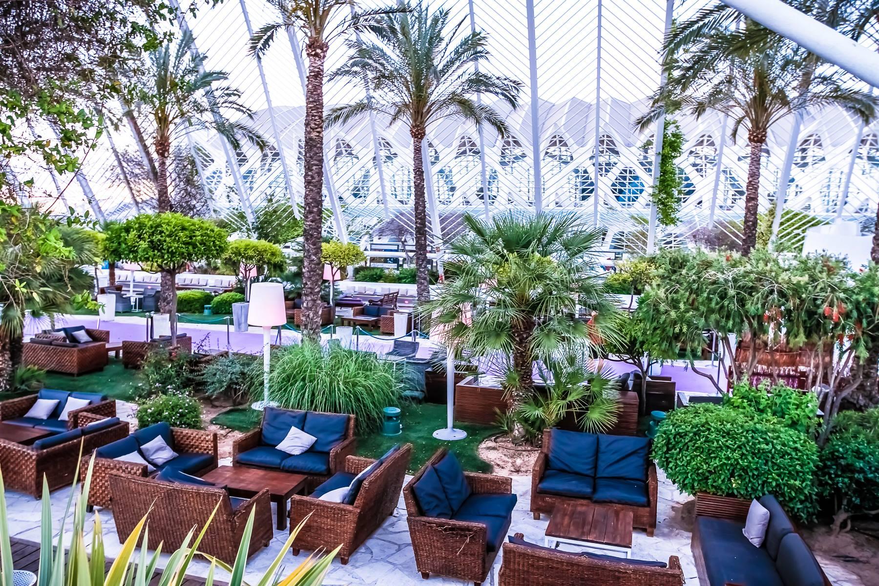 10 terrazas para este verano en valencia gastroagencia