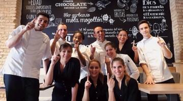 entrevista Julio Colomer, restaurante Ciro