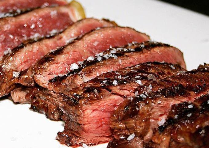 9 locales donde probar la mejor carne de Valencia
