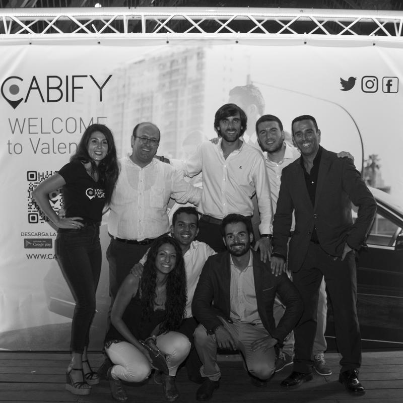 cabify2