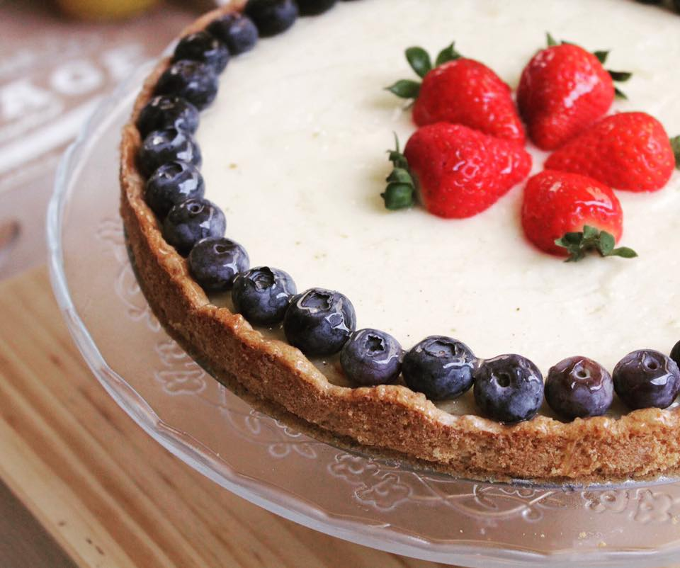 epicure-market-&-cafe-cheesecake