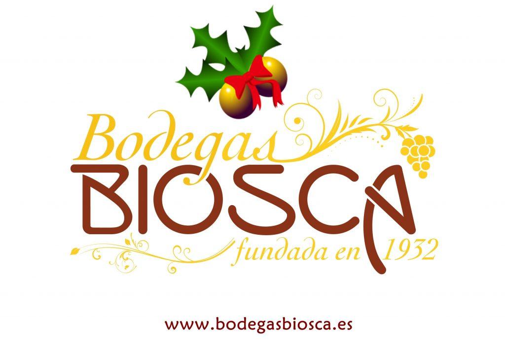 LOGO BODEGAS BIOSCA-2