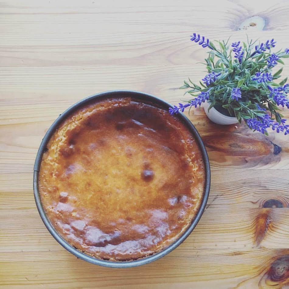 la-dioseta-cheesecake