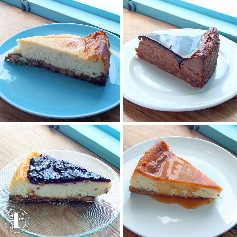 la-mas-bonita-cheesecake