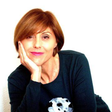 Silvia Bertuglia