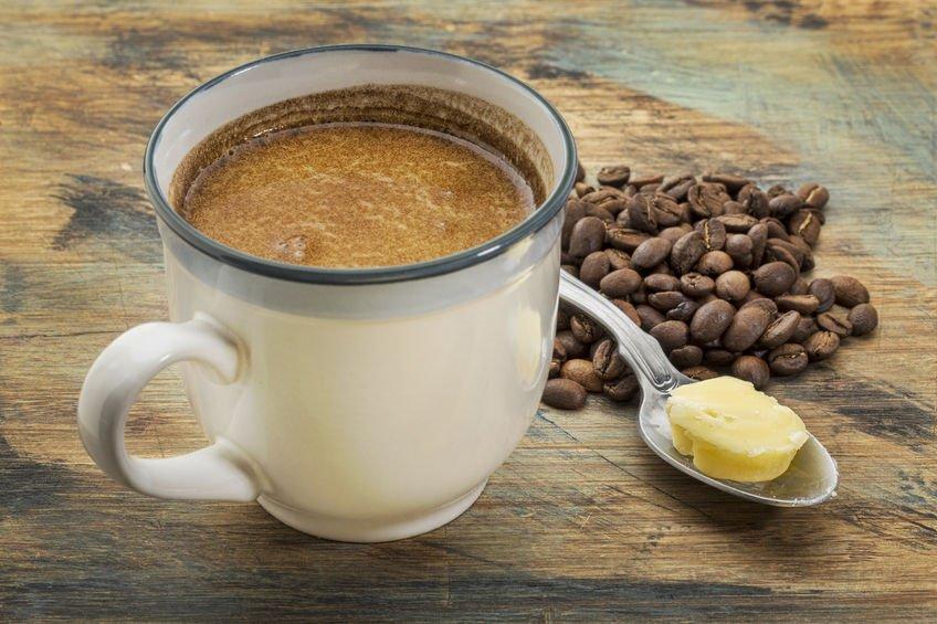 ¿Os apetece un café?