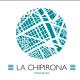 """EL GRUPO VICIOS ABRE """"LA CHIPIRONA"""" SU OCTAVO RESTAURANTE EN VALENCIA"""