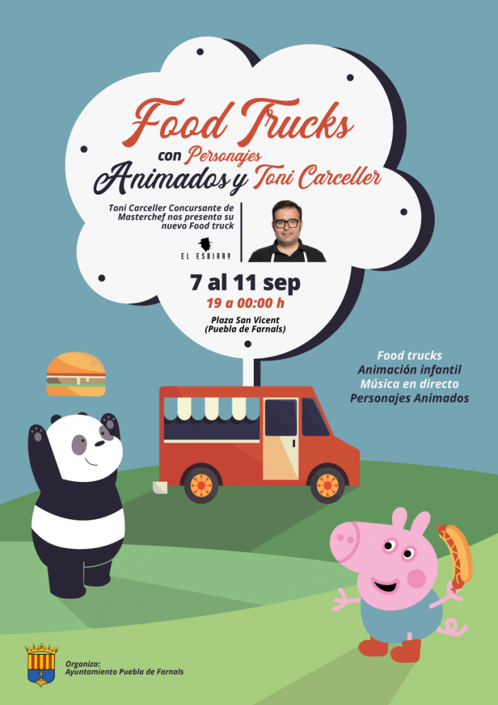 CARTEL-FOOD-TRUCKS-PUEBLA