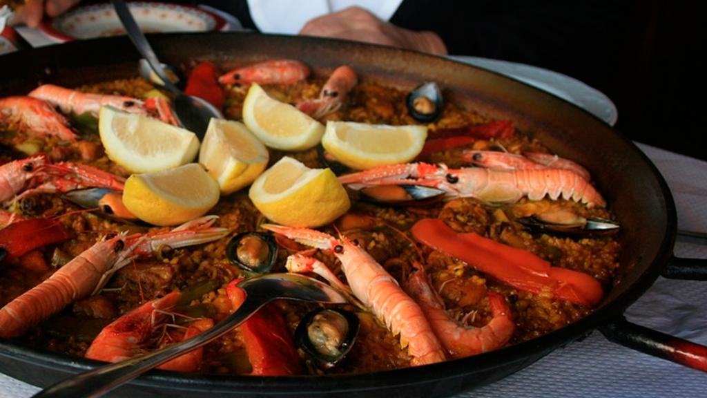 Jornadas-Gastronómicas-de-Arroces-Marineros