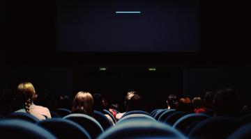 cine-tapas-y-mercadillos
