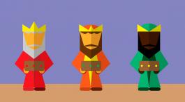 entregar-la-carta-a-los-reyes-magos