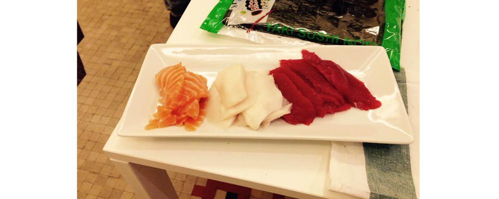 salmón-atun-kamon-restaurante-sushi