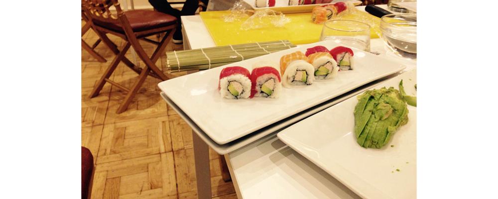 sushi-kamon-restaurante