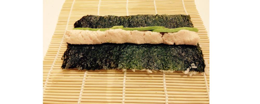 sushi-kamon