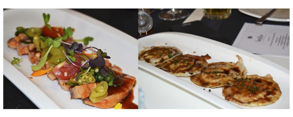salmón-ravioli-lotelito