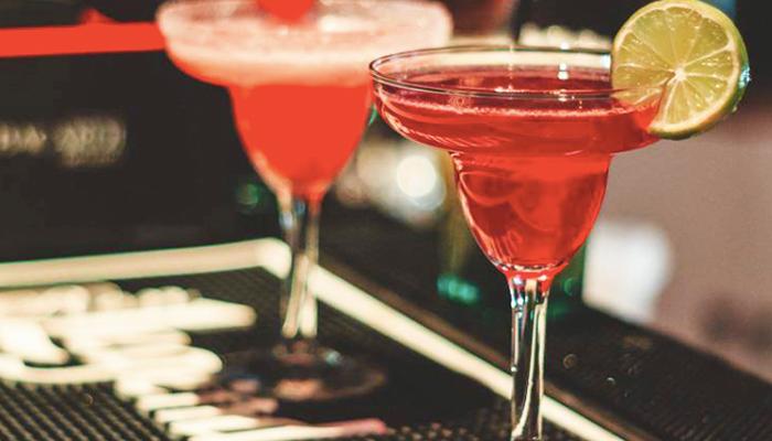 6 sitios para disfrutar de un buen cóctel en Valencia