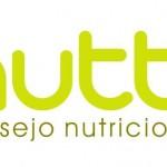Nutt Consejo Nutricional