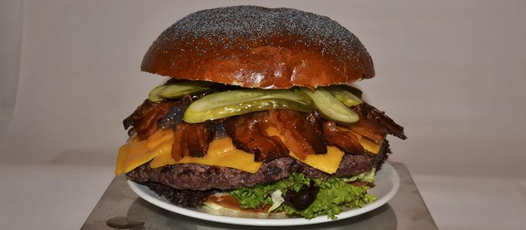 burger2,5