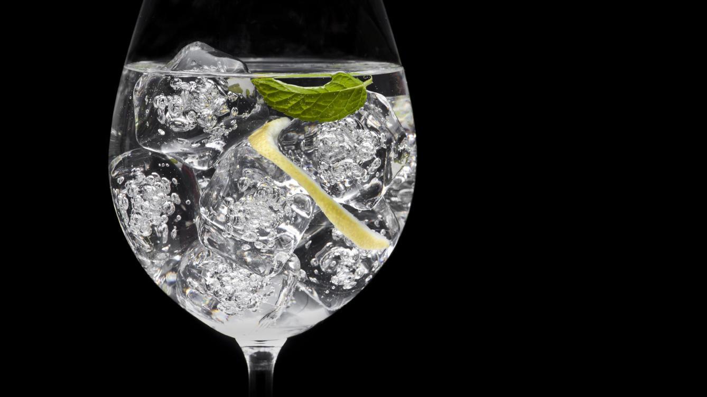 Los 10 errores 'garrafales' que cometemos preparando un Gin-Tonic.