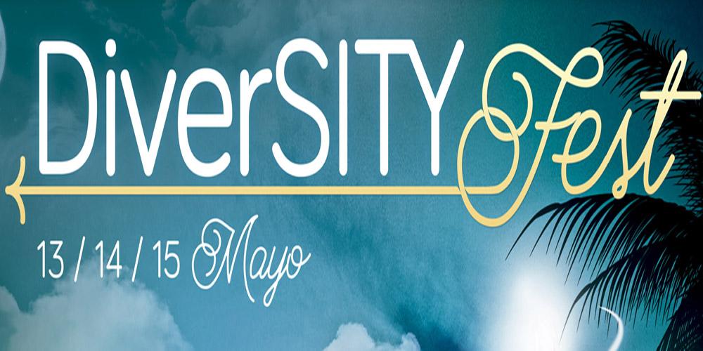 LLega el DiverSity Fest Albir del 13 al 15 de mayo