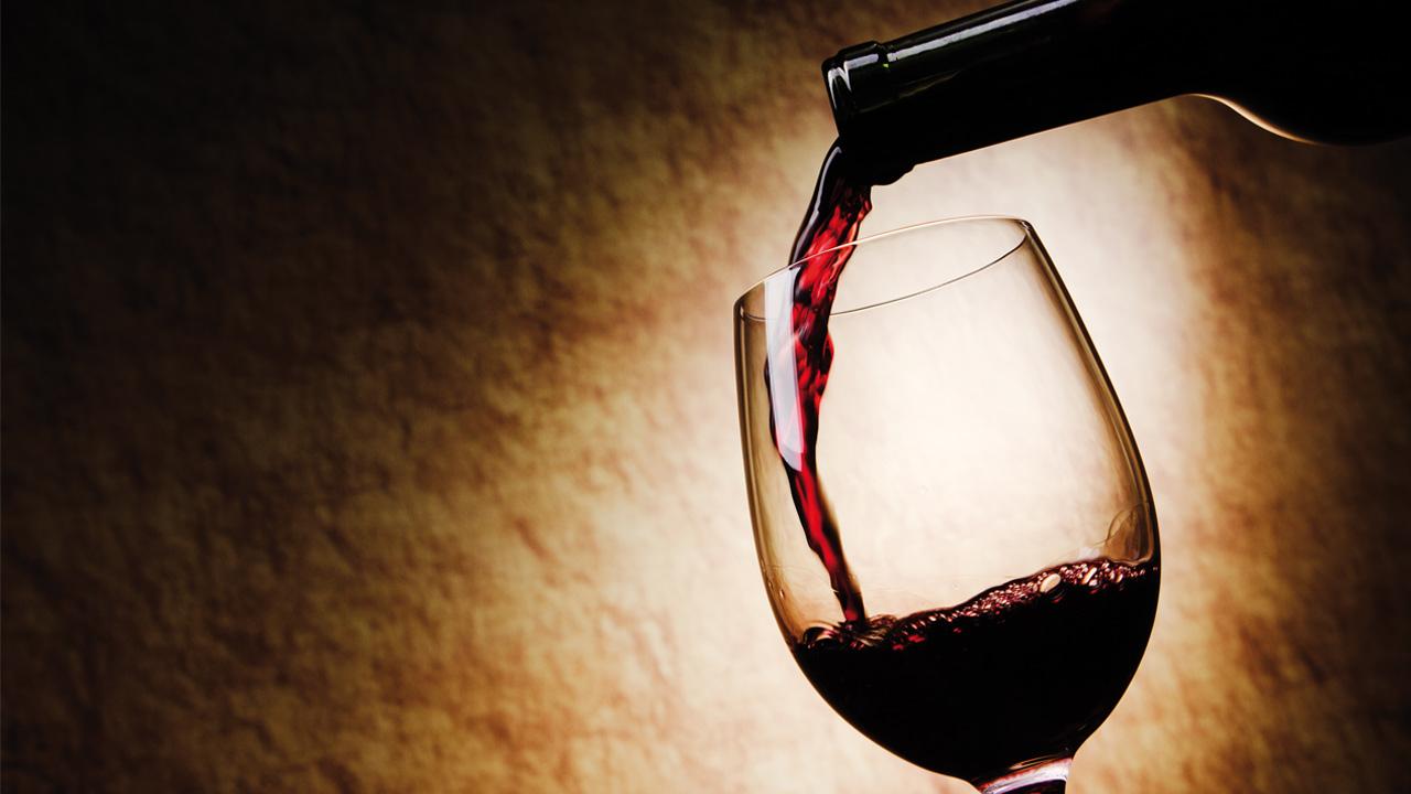 ¿Qué hacemos este finde?: ¡Catxirulos, Muestra del Vino y Jornadas Gastronómicas!