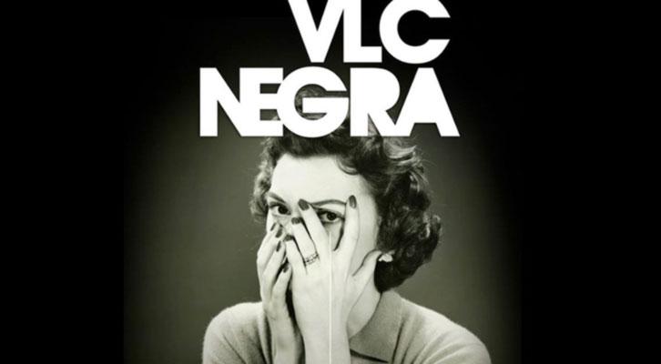 ¿Qué hacemos este finde?: ¡Compras nocturnas, Valencia Negra, SusiSweetdress y un monólogo!