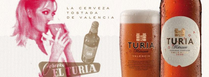 """La gastronomía más exquisita de Valencia se da cita  en una nueva edición de """"De Tapas con Turia"""""""