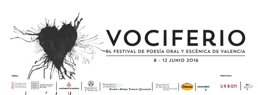 Vociferio-cartel.lecoolvalencia
