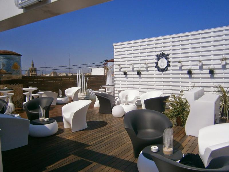 ateneo-terrazas-valencia