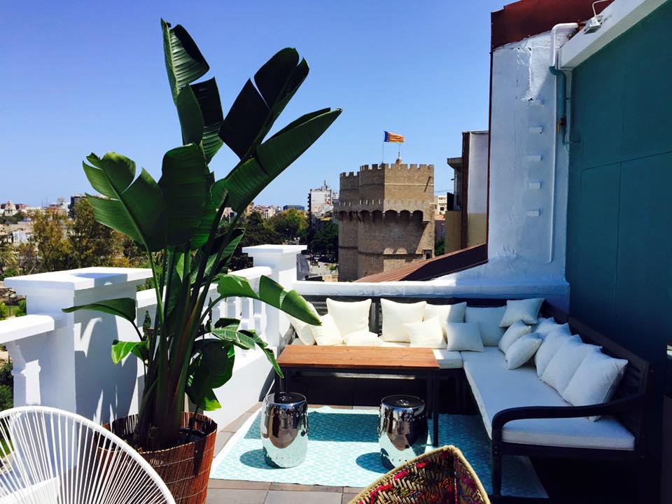 carmen-polo-terrace-terraza-valencia