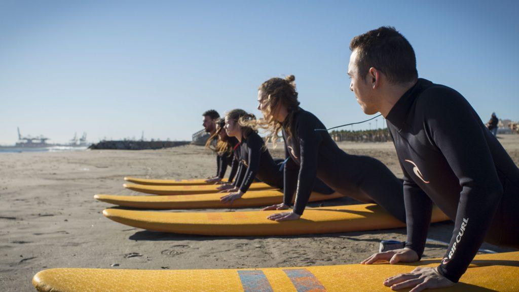 mediterranean-surf-school