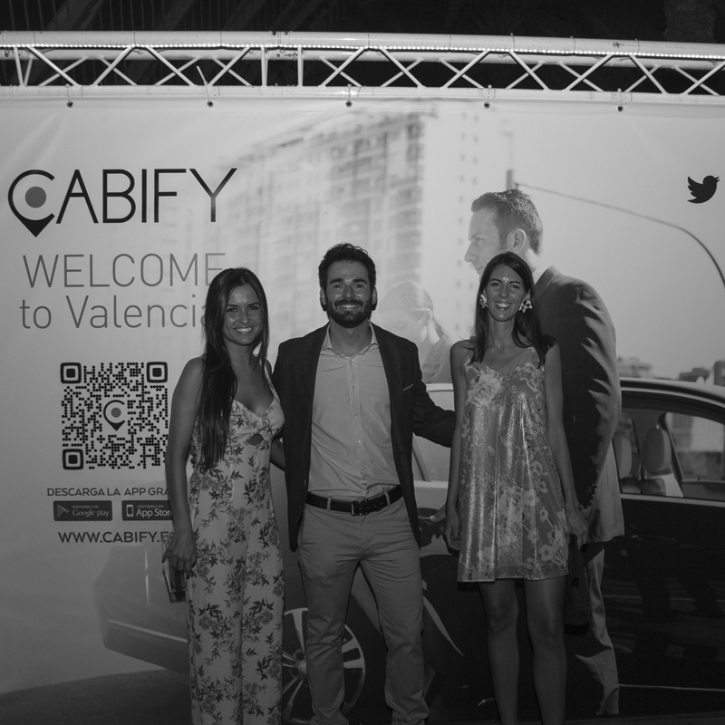 cabify3