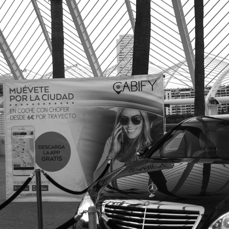 cabify4