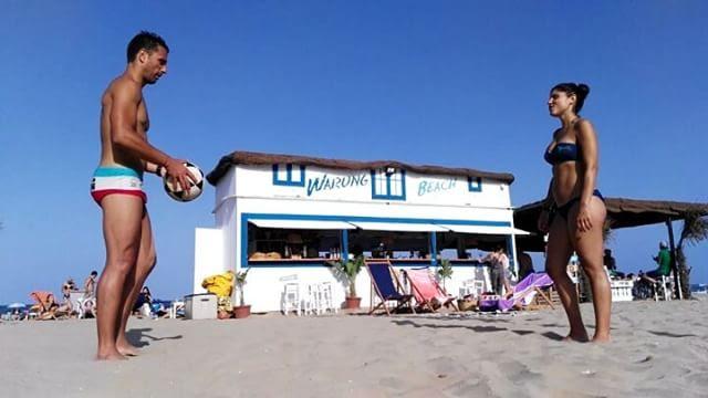 warung-beach-chiringuito