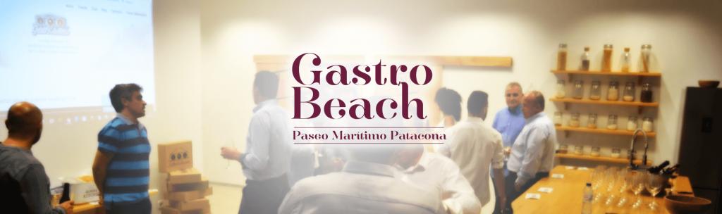 final-slider-gastro-beach-2-los-fogones-de-gastroagencia