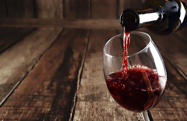 Llega el XIX Curso Superior de Conocimiento vitivinícola TASTAVINS 2017