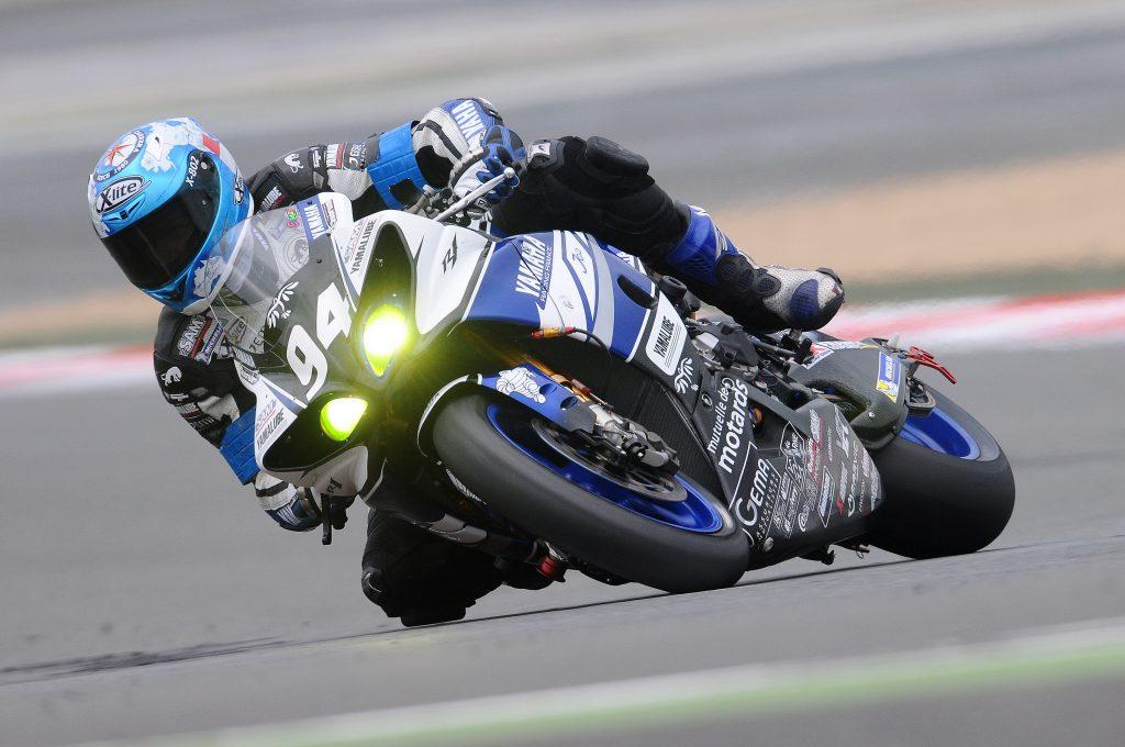 ¿Qué hacemos este finde? Gran Premio de Moto Gp, Efecto Pasillo, El Rey León y Festival Etnomusic.