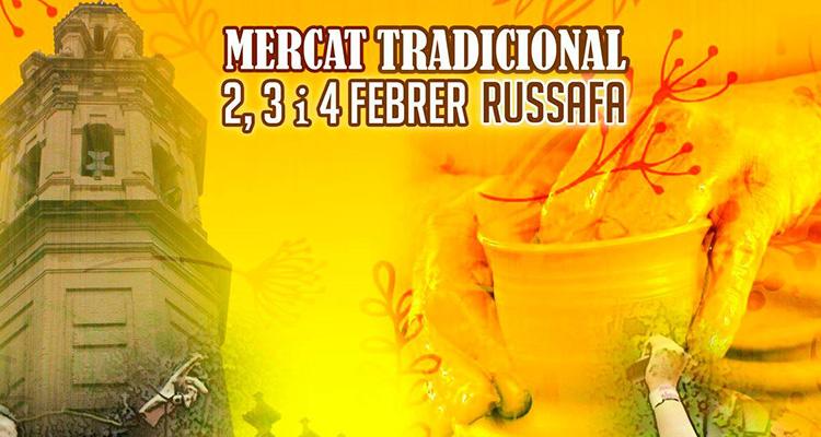 ¿Qué hacemos este finde? Mercat tradicional, David Guapo, Lego y Gastronomía italiana en Cirsa